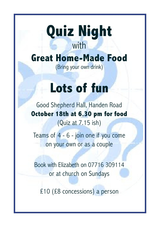Quiz_Night_8Oct